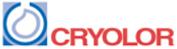 cryolor