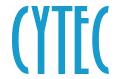 cytec