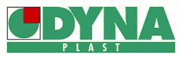 dyna plast