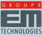 groupe EM tech