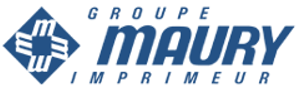 groupe maury imprimeur