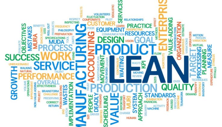 visuel article Lean
