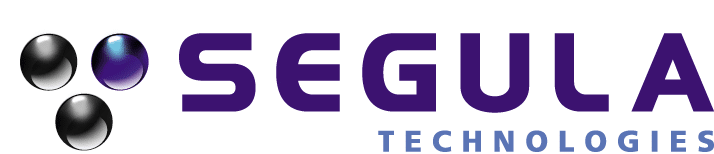 Segula Tech