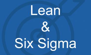 Vignette Lean Six Sigma 3 370x225