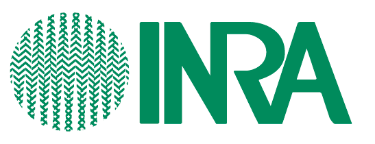 inra 1