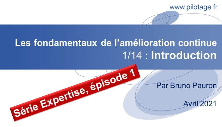 Template Expertise Episode1 738x423
